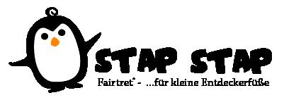 www.stapstap.de